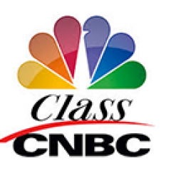 Class CNBC photo